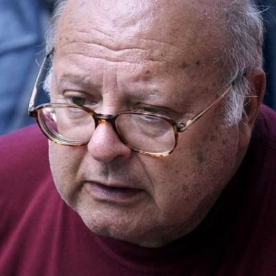 Gianpaolo Ormezzano