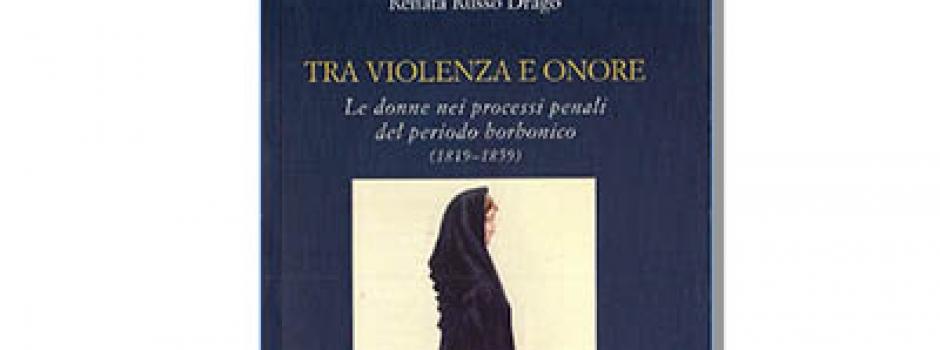 Renata Russo Drago