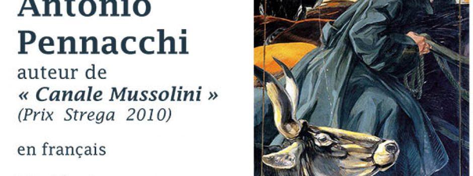 affiche pennacchi