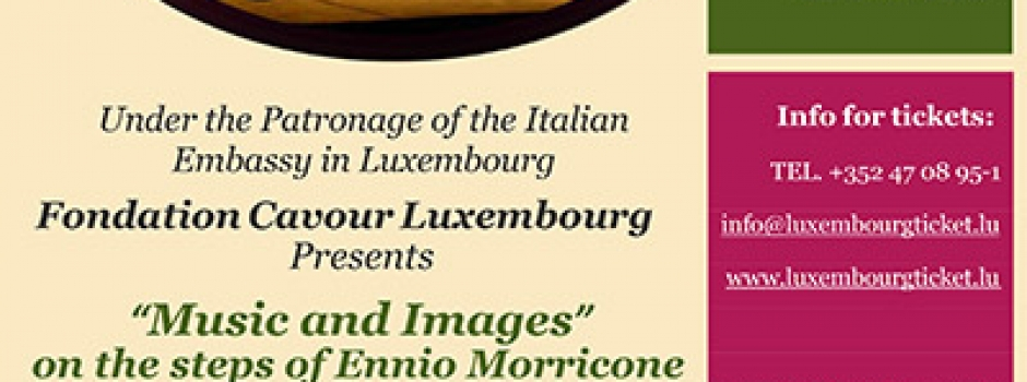 Music and Images-morricone.jpg